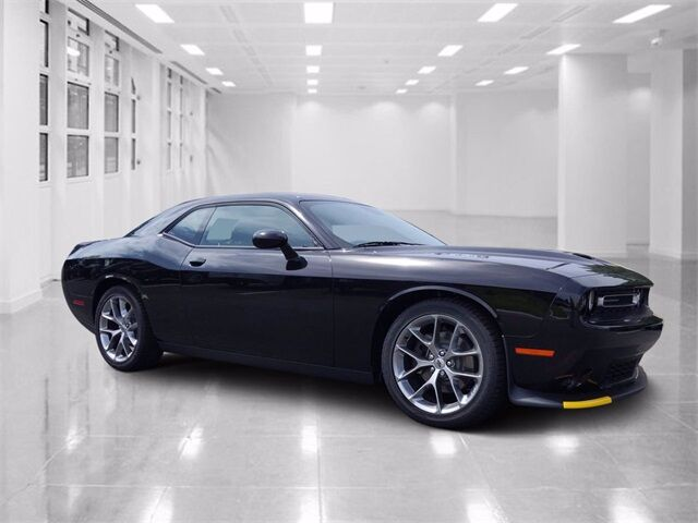 2020 Dodge Challenger GT Winter Haven FL