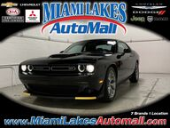 2020 Dodge Challenger GT Miami Lakes FL