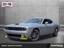 2020_Dodge_Challenger_R/T_ Roseville CA