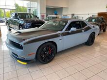 2020_Dodge_Challenger_R/T Scat Pack_ Milwaukee and Slinger WI