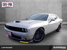 2020_Dodge_Challenger_R/T Scat Pack_ Roseville CA