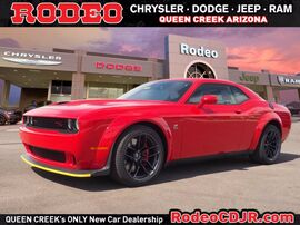 2020_Dodge_Challenger_R/T Scat Pack Widebody_ Phoenix AZ