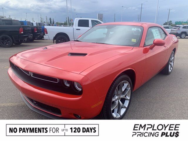 2020 Dodge Challenger SXT | HTD/COOL SEATS | PLUS PKG | 0% FINANCING
