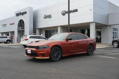 2020_Dodge_Charger_GT_ Brownsville TX