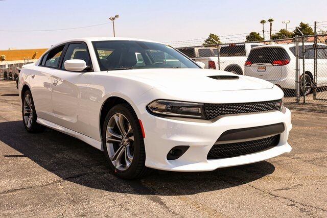 2020 Dodge Charger GT Las Vegas NV