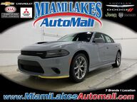 2020 Dodge Charger GT Miami Lakes FL