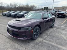 2020_Dodge_Charger_GT_ Milwaukee and Slinger WI