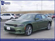 2020 Dodge Charger GT Owatonna MN
