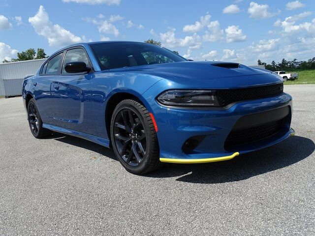 2020 Dodge Charger GT Raleigh NC