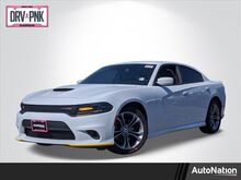 2020_Dodge_Charger_GT_ Roseville CA
