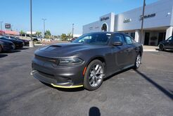 2020_Dodge_Charger_GT_ Weslaco TX