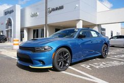 2020_Dodge_Charger_R/T_  TX