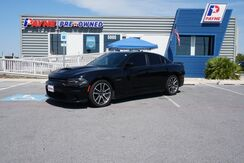 2020_Dodge_Charger_R/T_ Brownsville TX