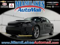 2020 Dodge Charger R/T Miami Lakes FL