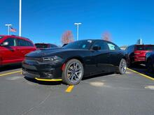 2020_Dodge_Charger_R/T_ Milwaukee and Slinger WI