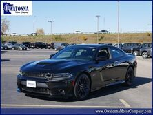 Dodge Charger R/T Scat Pack 2020