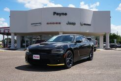 2020_Dodge_Charger_R/T_ Weslaco TX