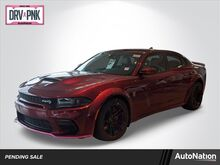 2020_Dodge_Charger_SRT Hellcat_ Roseville CA