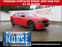 2020_Dodge_Charger_SXT_ Delray Beach FL