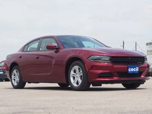 2020_Dodge_Charger_SXT_  TX
