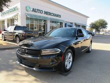 2020_Dodge_Charger_SXT APPLE CAR PLAY BACKUP CAM_ Plano TX