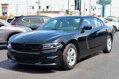 2020_Dodge_Charger_SXT_ Fort Wayne Auburn and Kendallville IN