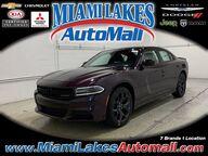 2020 Dodge Charger SXT Miami Lakes FL