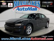 2020 Dodge Charger SXT Miami Lakes FL