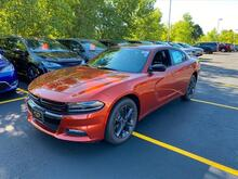 2020_Dodge_Charger_SXT_ Milwaukee and Slinger WI