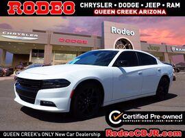 2020_Dodge_Charger_SXT_ Phoenix AZ