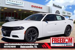 2020_Dodge_Charger_SXT RWD_ Delray Beach FL