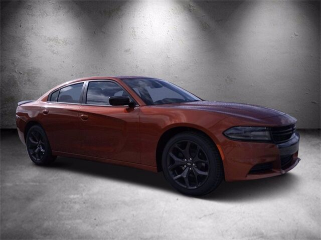 2020 Dodge Charger SXT RWD Lake Wales FL