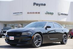 2020_Dodge_Charger_SXT_ Rio Grande City TX