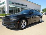 2020 Dodge Charger SXT**Apple Car Play**Navigation System,Back-up Camera,Dual Climate Control,Front/Back Heated Seats