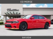 2020_Dodge_Charger_Scat Pack_ Delray Beach FL