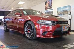 2020_Dodge_Charger_Scat Pack_ Wichita Falls TX