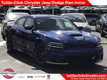 2020_Dodge_Charger_Scat Pack_ Irvine CA