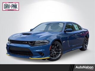 2020_Dodge_Charger_Scat Pack_ Littleton CO