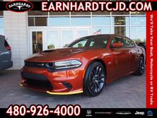 Dodge Charger Scat Pack 2020