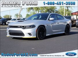 2020_Dodge_Charger_Scat Pack_ Phoenix AZ