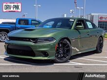 2020_Dodge_Charger_Scat Pack_ Roseville CA