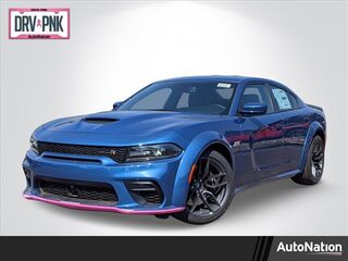 2020_Dodge_Charger_Scat Pack Widebody_ Littleton CO