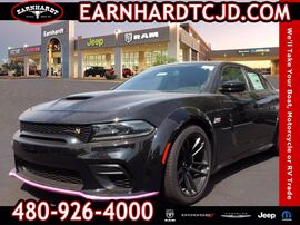2020_Dodge_Charger_Scat Pack Widebody_ Phoenix AZ
