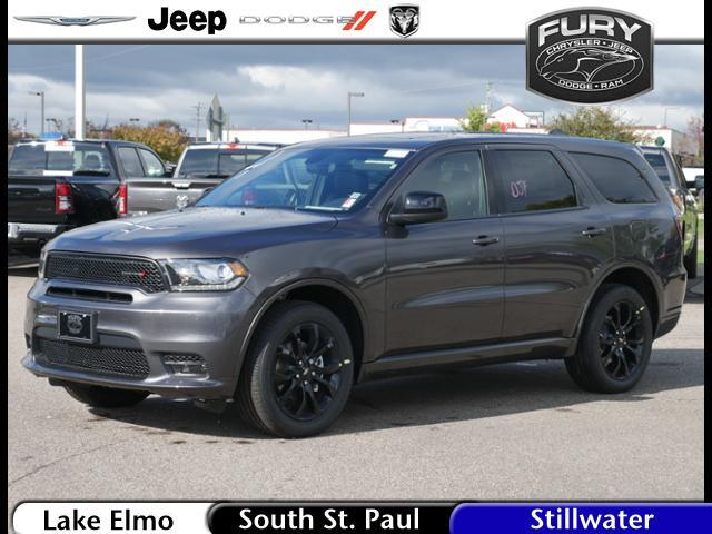 2020 Dodge Durango GT AWD St. Paul MN