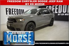 2020_Dodge_Durango_GT Plus_ Delray Beach FL