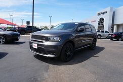 2020_Dodge_Durango_GT Plus_  TX