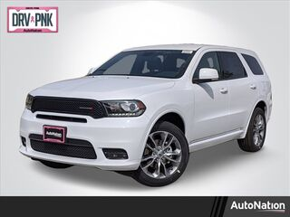 2020_Dodge_Durango_GT Plus_ Littleton CO