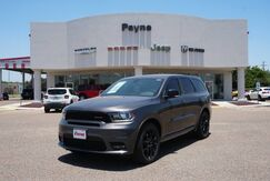 2020_Dodge_Durango_GT Plus_ Rio Grande City TX