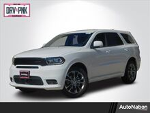 2020_Dodge_Durango_GT Plus_ Roseville CA