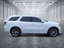 2020 Dodge Durango GT Plus San Antonio TX